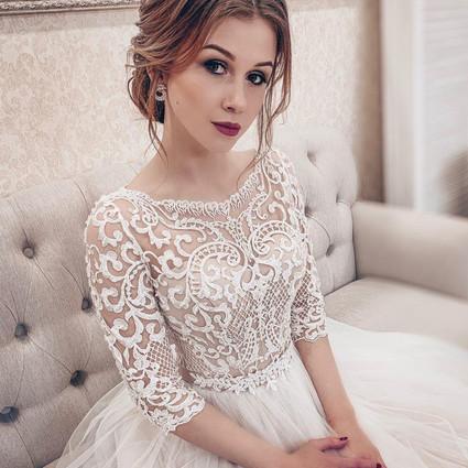 d1655557270 Свадебное платье Милагрос шайн. Свадебное платье Милагрос шайн. Цена  ...