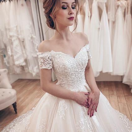 258da18da5e Цена  39900 руб. Свадебное платье Санторини